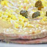 Vitel tone cocineros argentinos